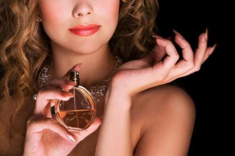 Best Women's Perfumes for all occasions | Online Shopping | Scoop.it