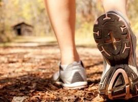 Running Meditation: 5 Ways To Increase Mindfulness As You Run | Mindfulness & Mindful Running | Scoop.it