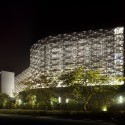 Intercontinental Sanya Resort / WOHA | 建築 | Scoop.it
