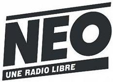 En 2016, Néo se transforme | Radioscope | Scoop.it