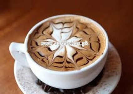 Advantages And Disadvantges Of Using Coffee   fashion king   Scoop.it