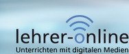 "Arme ""Eulen""? Abendtypen laut Studie in der Schule benachteiligt - Lehrer-Online 