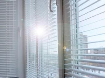 Protection solaire: comment faire le bon choix? | Conseils Immobilier | Scoop.it