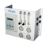 Spot Zero Fresh Water RO Unit Reverse Osmosis Desalination System | Marine Air Conditioning, Marine Air Refrigeration & Water Makers | Scoop.it