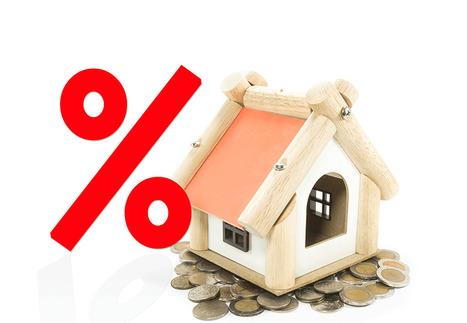 Loanbroker.in   Get Axis Bank Home Loan   Loans in India   Scoop.it