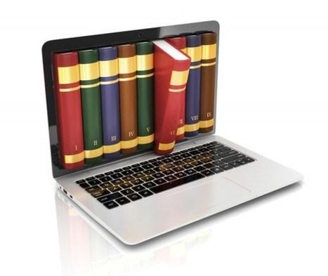 Os caminhos da autopublicação no Brasil - Publique seu livro grátis | Litteris | Scoop.it