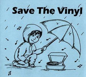 Ah les vinyles! - toutsavoirsurlamusique - Skyrock.com | vinyle | Scoop.it