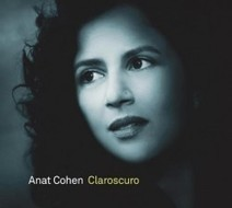 The Jazz Session » The Jazz Session #407: Anat Cohen | Jazz from WNMC | Scoop.it