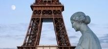La France propose une norme pour éviter les avis de consommateurs anonymes sur le web | 02/07/13 | finances.net | Créations de liens | Scoop.it