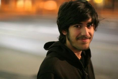 SecureDrop, el legado de Aaron Swartz para el periodismo | Educomunicación | Scoop.it