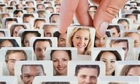 Face recognition app taking Russia by storm may bring end to public anonymity | Mobile World | Scoop.it