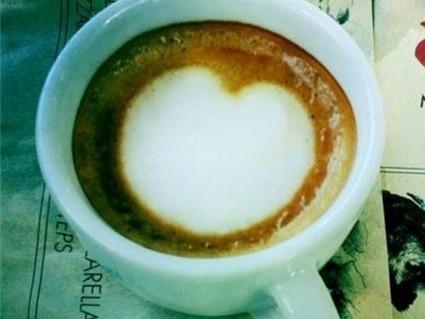 Un bon café, ça se prend au comptoir, seul. «Si fa cosi» - Rue89 | Ritualités autour du café entre France et Italie | Scoop.it