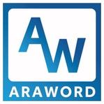 AraWord: Un procesador de textos que facilita la comunicación a las personas con autismo. - Autismo Diario | El autismo y las TIC | Scoop.it