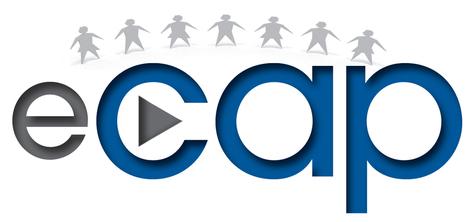 Vidéos eCAP | Ingénierie Pédagogique | Scoop.it