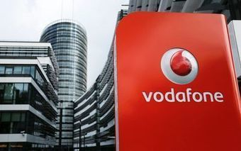 Vodafone Group Reports of AT&T Strategies Takeover of British Telecoms Firm - GadgetPlug | Gadget Plug | Scoop.it