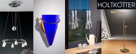 Embark On a Detailed Comparison between Holtkotter Lighting and Hubbardton Forge   Chandeliers   Scoop.it