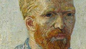 Musée d'Orsay: Van Gogh / Artaud. Le suicidé de la société | ART, His Story are Culture for ALL | Scoop.it