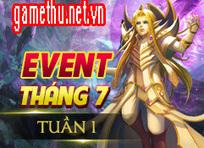 Chuỗi event Dota Truyền Kỳ Tuần 1 T7/2016 - Sk dota truyen ky   Game online   Scoop.it