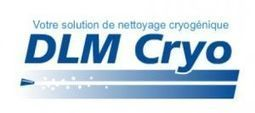 DLM Cryo, Spécialiste du nettoyage Cryogénique - MY-News | MY-News | Scoop.it