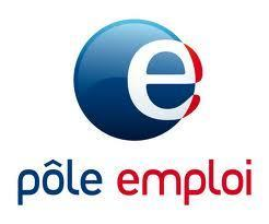 [Pôle emploi] Employeurs, retrouvez les lignes directes et adresses e-mail de vos agences dans l'Aisne | Actu RH - Pro&Co | Scoop.it