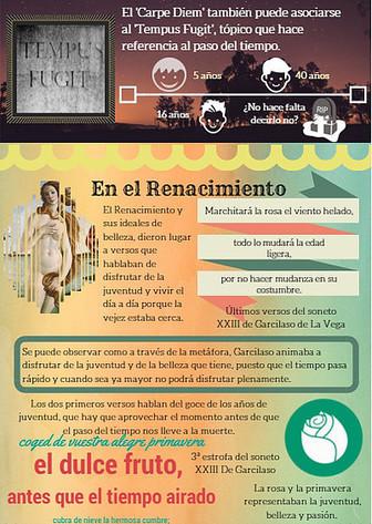 [Entre] Lecturas: Algo de AbP en Bachillerato | Educacion, ecologia y TIC | Scoop.it
