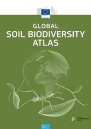 UMR Agroécologie - Lancement du Global Soil Biodiversity Atlas in France | Action publique pour le développement durable des territoires et de l'agriculture | Scoop.it