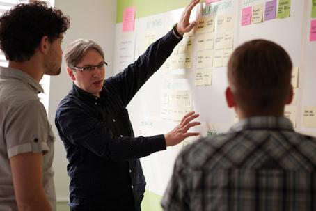 20 Pro Tips for Web Design Freelancers   netmag   Creative Bloq   Design, Creativity & Innovation   Scoop.it