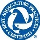 Ecuador To Host Next BAP Auditor Training Course | Best Aquaculture Practices | Aqua-tnet | Scoop.it
