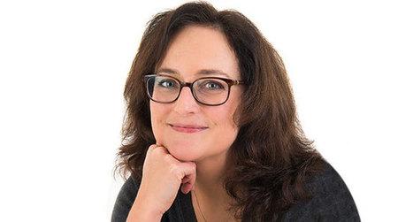 Retour à l'emploi: le défi de la coach Caroline Carlicchi | Les méthodologies et outils du coach | Scoop.it