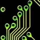 Nuevo Blog sobre Arduino | El Blog | Scoop.it