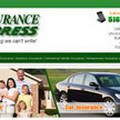 Nassau County car insurance | Nassau County car insurance | Scoop.it