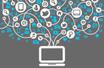 Quel est le but de votre présence sur les médias sociaux? | MIX MEDIA | Scoop.it