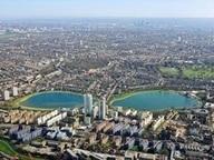 London homes target falls short of housing need | United Kingdom Federation of Builders | Scoop.it