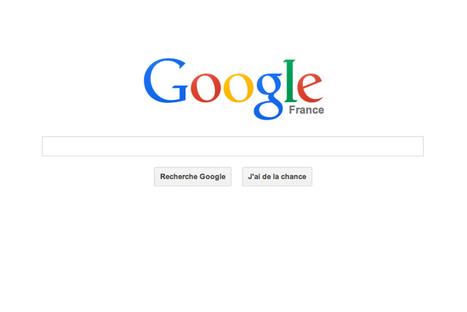 Google pour les photographes | Webmarketing | Scoop.it