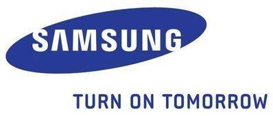 S Watch: Samsung confirms SmartWatch | Smart Phone - My Next Super Hero | Scoop.it