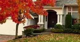 Fall Home Maintenance Tips | Real-Estate and Home Staging | Scoop.it