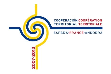 Consultations publiques sur le programme transfrontalier Espagne-France-Andorre | Europe en Midi-Pyrénées | Scoop.it
