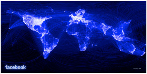 15 Really Cool World Map Wallpapers  GeoEcumen