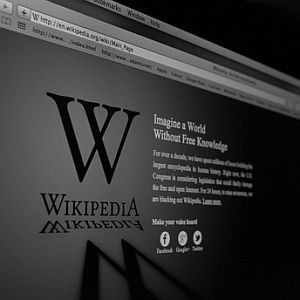 The Origins of Wikipedia: How It Came To Be [Geek History Lesson] | Miamisburg Vision Care | Scoop.it