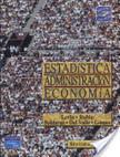 Estadística para administración y economía   Prioridad de Medicina   Scoop.it