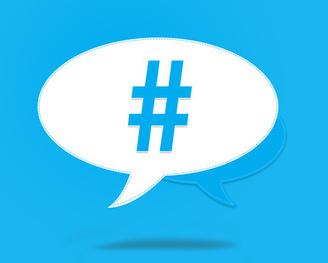 Un outil gratuit pour surveiller un hashtag sur les réseaux sociaux | RP digitales et relations blogueurs | Scoop.it