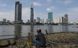 Could Vietnam become the next Silicon Valley? - BBC News | Geography | Scoop.it