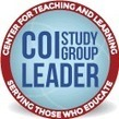 The Community Course: An Alternative to the MOOC | Badges for Lifelong Learning | Scoop.it