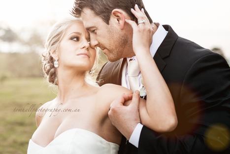 Wedding Photographers | Wedding Photographers | Scoop.it