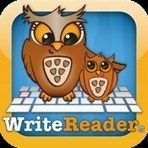 Write to Read - WriteReader | apps for dyslexia | Scoop.it
