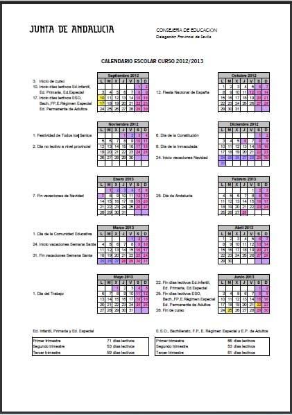 Diario del profesor, cuadernos de trabajo, fichas de alumnos… Todo tipo de materiales para la organización del aula | Tecnología Educativa S XXI | Scoop.it