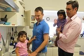 Surrogacy's painful path to parenthood | Surrogacy (ethics case study) HS | Scoop.it