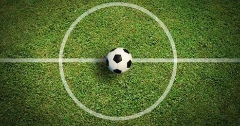 En France, le football fait le succès de la Social TV! | SOCIAL TV & TV CONNECTÉE | Scoop.it