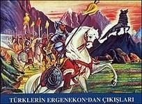 Turquie : Verdicts dans le procès Ergenekon - analyse et commentaires (1ère partie) - Turquie Européenne   Revue de presse - Turquie   Scoop.it