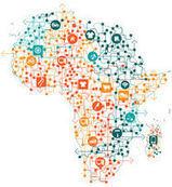 L'Afrique sera la prochaine usine du monde et voici ce qu'elle produira | Intelligence économique, collective et compétitive, ici et ailleurs | Scoop.it